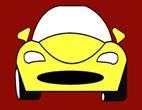 Autodelfin